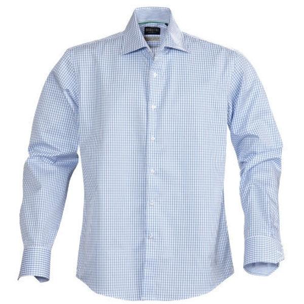 TRMS1-Tribeca-Mens-Shirt-Light-Blue