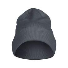 FLXB1-Flexball-Beanie-Grey
