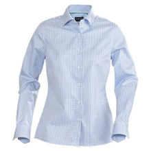 TRLB1-Tribeca-Lady-Blouse-Light-Blue