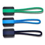 ZPPL1-Zip-Pullers-Green-Blue-Navy