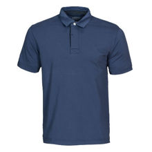 AMMP1-Amherst-Mens-Polo-Faded-Blue