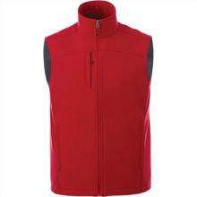 TM12501-STINSON-Softshell-Vest-Mens-Team-Red