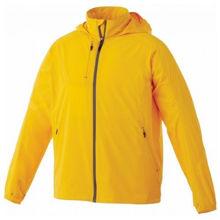 TM12604-FLINT-Lightweight-Jacket-Mens-Yellow