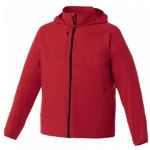 TM12604-FLINT-Lightweight-Jacket-Mens-Team-Red