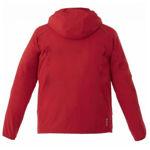 TM12604-FLINT-Lightweight-Jacket-Mens-Team-Red-Back