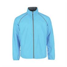 TM12605-EGMONT-Packable-Jacket-Mens-Aspen-Blue-Steel-Grey