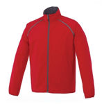 TM12605-EGMONT-Packable-Jacket-Mens-Team-Red-Steel-Grey