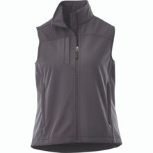 TM92501-STINSON-Softshell-Vest-Women-Grey-Storm