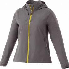 TM92604-FLINT-Lightweight-Jacket-Womens-Steel-Grey