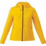 TM92604-FLINT-Lightweight-Jacket-Womens-Yellow