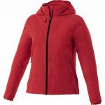 TM92604-FLINT-Lightweight-Jacket-Womens-Team-Red