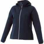 TM92604-FLINT-Lightweight-Jacket-Womens-Navy-Blue