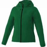 TM92604-FLINT-Lightweight-Jacket-Womens-Forest-Green