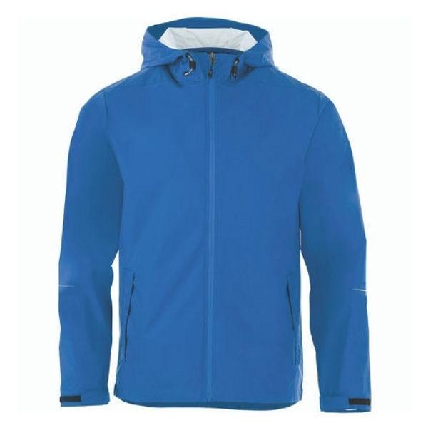 TM12713-CASCADE-Jacket-Mens-Olympic-Blue