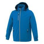TM12723-ANSEL-Jacket-Mens-Model-Olympic-Blue