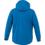 TM12723-ANSEL-Jacket-Mens-Model-Olympic-Blue-Back