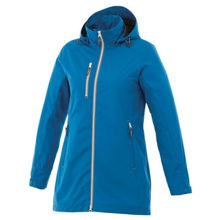 TM92723-ANSEL-Jacket-Womens-Olympic-Blue