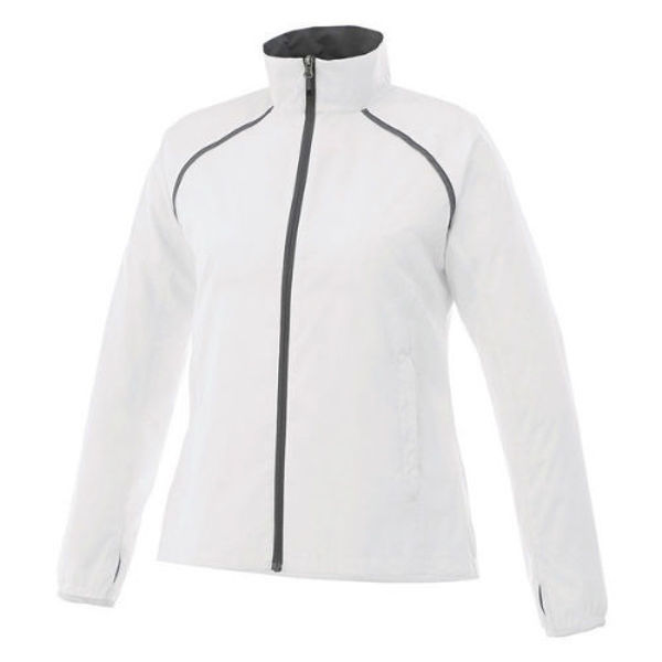 TM92605-EGMONT-Packable-Jacket-Women-White