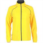 TM92605-EGMONT-Packable-Jacket-Women-Yellow-Steel-Grey