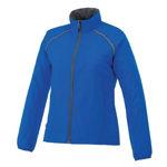 TM92605-EGMONT-Packable-Jacket-Women-New-Royal-Steel-Grey
