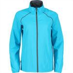 TM92605-EGMONT-Packable-Jacket-Women-Aspen-Blue-Steel-Grey