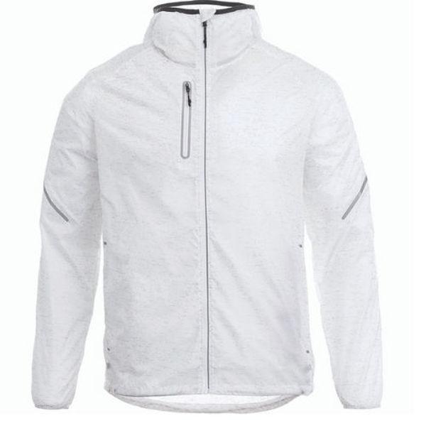 TM12607-SIGNAL-Packable-Jacket-Mens-White