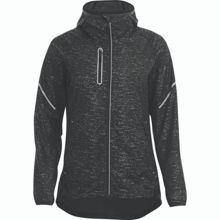 TM92607-SIGNAL-Packable-Jacket-Women-Black