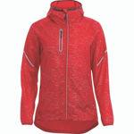 TM92607-SIGNAL-Packable-Jacket-Women-Team-Red