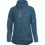TM92607-SIGNAL-Packable-Jacket-Women-Invictus