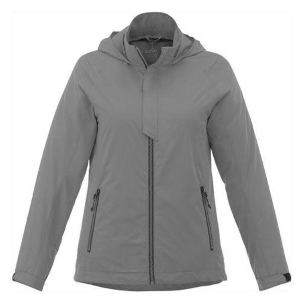 TM92724-KARULA-Lightweight-Jacket-Womens-Steel-Grey