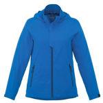 TM92724-KARULA-Lightweight-Jacket-Womens-Olympic-Blue