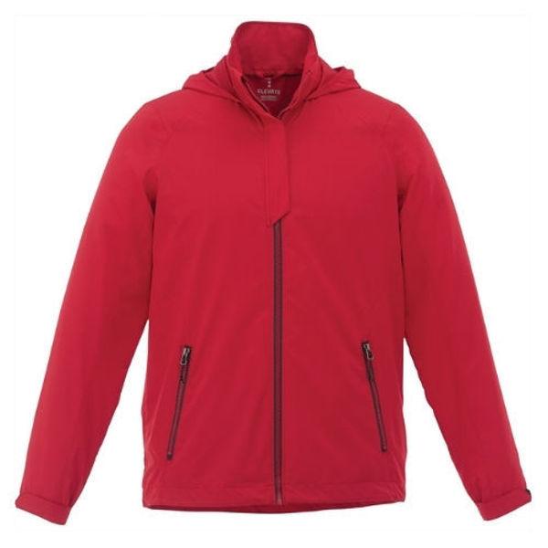 TM12724-KARULA-Lightweight-Jacket-Mens-Team-Red