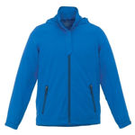 TM12724-KARULA-Lightweight-Jacket-Mens-Olympic-Blue