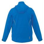 TM12724-KARULA-Lightweight-Jacket-Mens-Olympic-Blue-Back