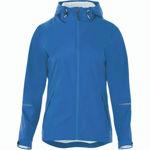 TM92713-CASCADE-Jacket-Womens-Olympic-Blue