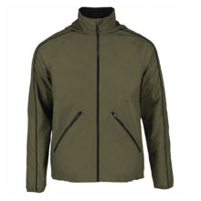 TM12725-RINCON-Eco-Packable-Jacket-Mens-Loden-Black