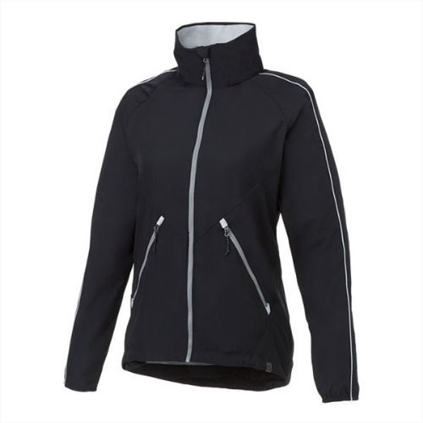 TM92725-RINCON-Eco-Packable-Jacket-Women-Black-Silver