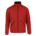 TM12725-RINCON-Eco-Packable-Jacket-Mens-Model-Vintage-Red-Black
