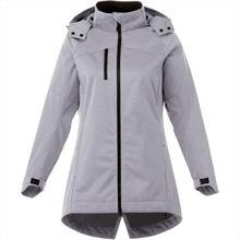 TM92906-BERGAMO-Softshell-Jacket-Women-Quarry