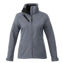 TM92907-PEYTO-Softshell-Jacket-Womens-Quarry