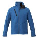 TM12907-PEYTO-Softshell-Jacket-Mens-Invictus
