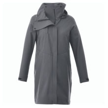 TM92934-MANHATTAN-Softshell-Jacket-Womens-Grey-Storm