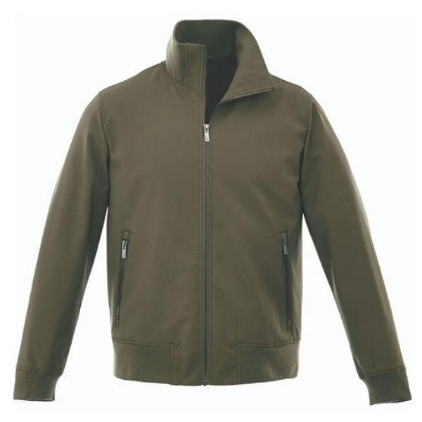 TM12935-KENDRICK-Softshell-Jacket-Mens-Loden