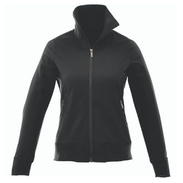 TM92935-KENDRICK-Softshell-Jacket-Womens-Black