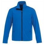 TM12937-KARMINE-Mens-Olympic-Blue