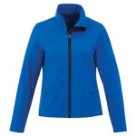 TM92937-KARMINE-Womens-Olympic-Blue