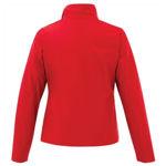 TM92937-KARMINE-Womens-Team-Red-Back