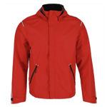 TM12938-GEARHART-Mens-Vintage-Red