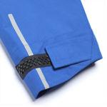 TM92938-GEARHART-Womens-Sleeve
