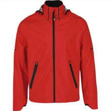 TM12939-ORACLE-Softshell-Jacket-Mens-Team-Red